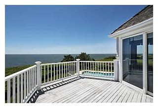 Photo of 134 Shore Drive West New Seabury, MA 02649