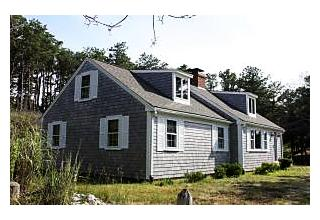 Photo of 5 Aunt Sals Lane Truro, MA 02666