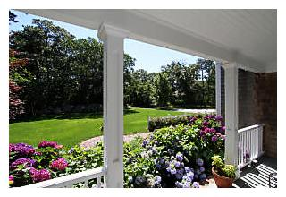 Photo of 404 Harwich Road Brewster, MA 02631