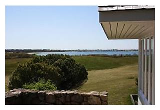 Photo of 77 North Neck Road Edgartown, MA 02539