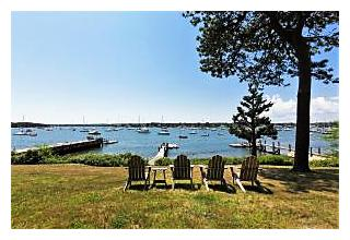 Photo of 95 Allens Point Marion, MA 02738