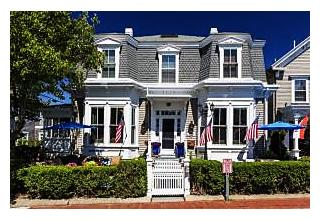 Photo of 164 Commercial Street Provincetown, MA 02657