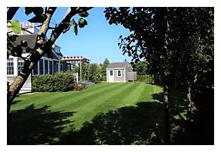Photo of 108 Cliff Road Nantucket, MA 02554
