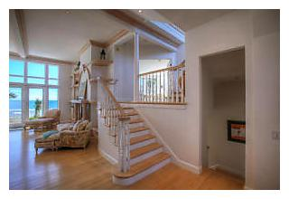 Photo of 27 Ocean Bluff Drive Mashpee, MA 02649