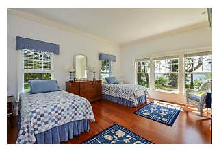 Photo of 223 & 217 Meadow Neck Road East Falmouth, MA 02536