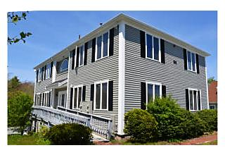 Photo of 38 Route 28 West Yarmouth, MA 02673