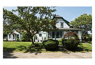 Photo of 77 Route 28 West Harwich, MA 02671