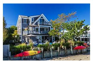 Photo of 73 Commercial Street Provincetown, MA 02657