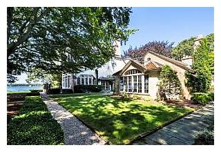 Photo of 251 Seapuit Road Osterville, MA 02655