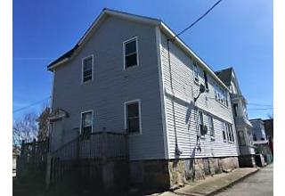 Photo of 1055 Cove Road New Bedford, MA 02744