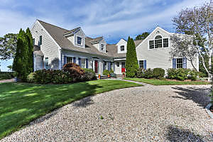 Photo of 64 Marshview Lane Brewster, MA 02631