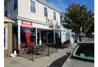 Photo of 298 Main Street Hyannis, MA 02601