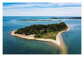Photo of 10-54 Sipson Island Orleans, MA 02653