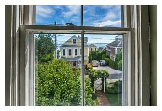 Photo of 584 Commercial Street Provincetown, MA 02657