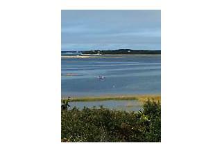 Photo of 70 Catboat Road Wellfleet, MA 02667