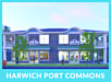 Photo of 557 Route 28 Harwich Port, MA 02646