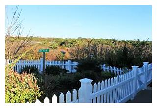 Photo of 271 Shore Road North Truro, MA 02652