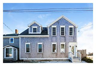Photo of 9 Atlantic Street Harwich Port, MA 02646