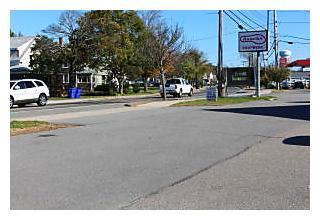 Photo of 140 Main Street Bourne, MA 02532