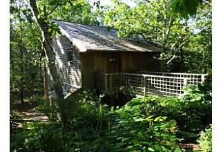 Photo of 225 Long Pond Road Wellfleet, MA 02667