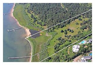 Photo of 16 Bayside North-Lot 1 Edgartown, MA 02539