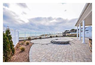 Photo of 42 Coastline Drive New Seabury, MA 02649