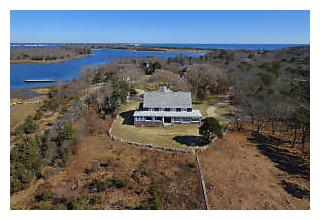 Photo of 41 Uncle Roberts Road West Yarmouth, MA 02673