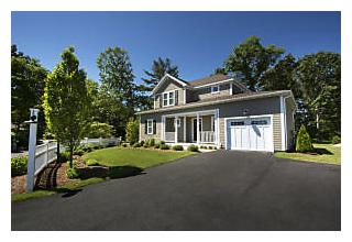 Photo of 51 Cottage Lane New Seabury, MA 02649