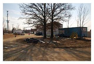 Photo of 6302 Main Street Reynoldsburg, OH 43068