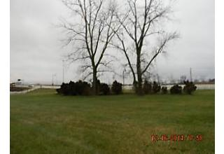 Photo of 3388 London Groveport Road Grove City, OH 43123
