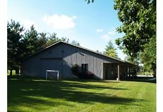 Photo of 7351 Roberts Road Hilliard, OH 43026