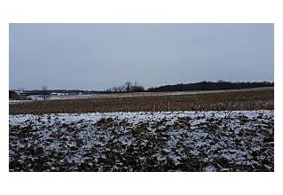 Photo of Bell Station Road Circleville, OH 43113