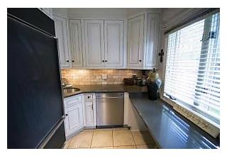 Photo of 8690 Hawick Court Dublin, OH 43017