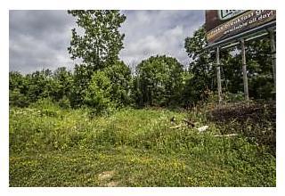 Photo of 0 Scioto Darby Executive Court Hilliard, Ohio 43026