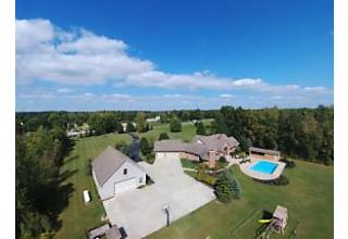 Photo of 14565 Clark State Road Pataskala, OH 43062