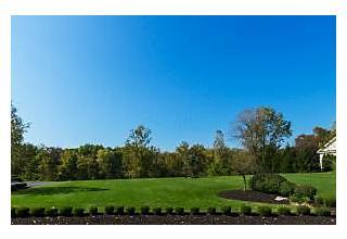 Photo of 2455 Lane Woods Drive Columbus, OH 43221