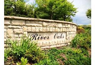 Photo of 378 River Oaks Drive Heath, OH 43056