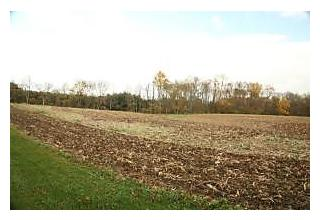 Photo of 7800 Amanda Northern Road Canal Winchester, OH 43110