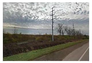 Photo of Stimmel Road Columbus, OH 43223