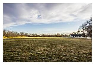 Photo of 0 Saltzgaber Rd. Lot #1 Groveport, Ohio 43125