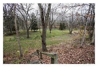 Photo of 5743 Olentangy Boulevard Worthington, Ohio 43085