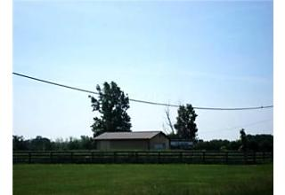Photo of 1895 State Route 142 West Jefferson, OH 43162