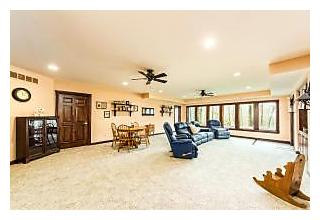 Photo of 380 LARKSPUR Drive Galloway, OH 43119