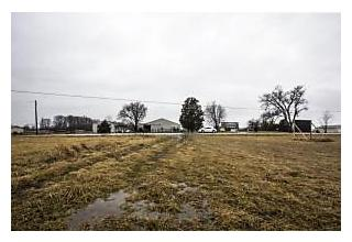 Photo of 0 Panhandle Road. Tract 1 Delaware, Ohio 43015