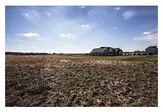 Photo of 0 Hanover Rd. Tract #14 Delaware, Ohio 43015