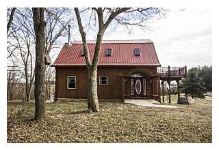 Photo of 12782 Cook-Yankeetown Road Mount Sterling, Ohio 43143