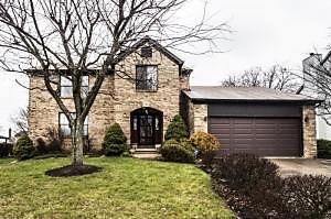 Photo of 145 Helmbright Drive Gahanna, Ohio 43230