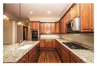 Photo of 2453 Cambridge Boulevard Upper Arlington, Ohio 43221