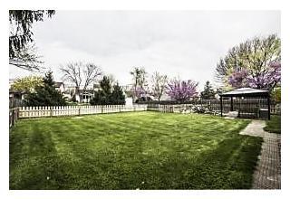 Photo of 4125 Ongaro Drive Columbus, Ohio 43204