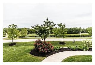 Photo of 1276 Rissler Lane Delaware, Ohio 43015